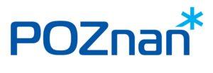 logo_poznan_pl_rgb_bz