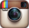 instagram icon 40